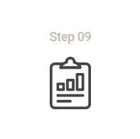 step09